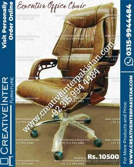Office Chair multishapes sofa bed set dining workstation study table