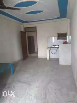 INDEPENDENT ONE ROOM SET ON ROAD FOR RENT IN MAYUR VIHAR PHASE 1
