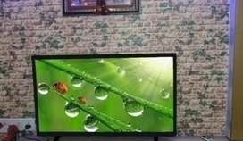 32 inch smart Android LED TV *FULLY HD*