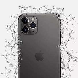 sekarang bisa cicilan iPhone tanpa cc