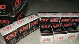 Flasher LED sein motor merk CR7
