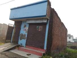 House sale in very good location @ Lalpur, Rudrapur-Kichha NH