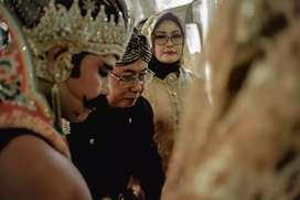 FOTOGRAFER WEDDING