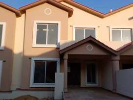 Bahria homes 125 Yards