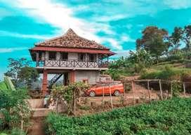 Rumah Arcamanik Sukamiskin Antapani Bandung Timur
