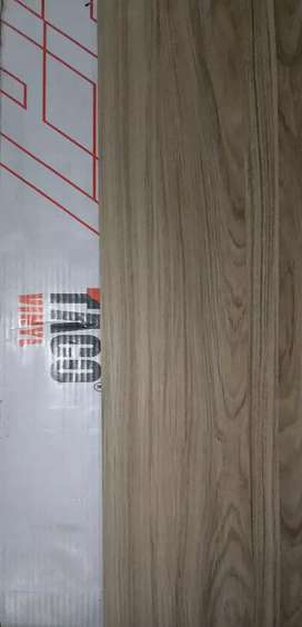 Vinyl taco 3mm TV-015