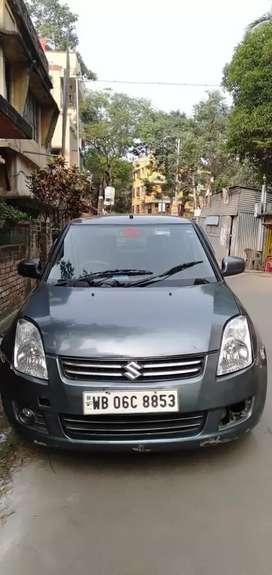 Maruti Suzuki private car sell