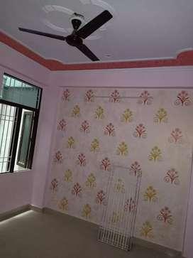 2 .bhk villa project near Army Area ,Niwaru