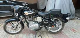 Good condition, Best mylage, new tyres, bilkul fresh hai bhaiyo