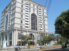 Office Space For Rent Near Kaloor