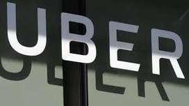 Uber xli great offer