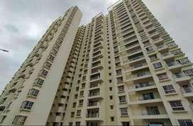 3 BHK Sharing Rooms for Men at ₹7700 in Hinjawadi, Pune