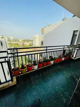 4BHK READY TO SHIFT APARTMENT