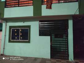 House for sale in Patel Nagar