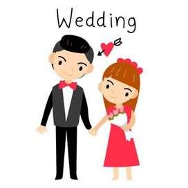 PakMur Weddings