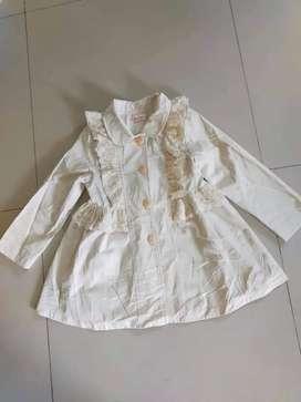 Mencari Admin Olshop baju anak2