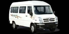 Cars,Taxi,Cabs rental services in Nashik