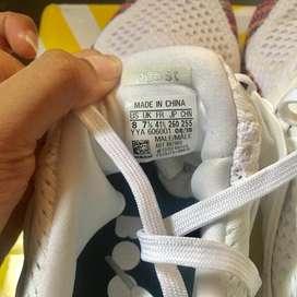 Sepatu Adidas ORI ukuran 41