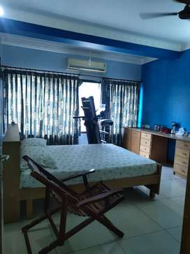 3bhk flat for sale in mangaluru