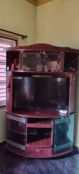 Television (TV) Stand