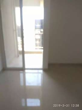 Flat for rent at prime location