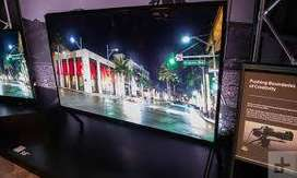 NEW NEW 42''ANDROID SONY PANEL BOX PACKED LED 42'