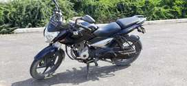 Pulsar 135cc want to sell urgent on 8 december or today night.
