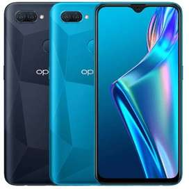 OPPO A12  ON EASY MONTHLY INSTALLMENTS