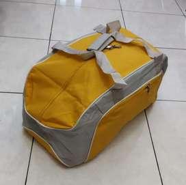 Travel Bag serba guna
