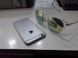 I Phone 6 Urgent Sell 20000