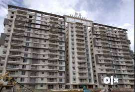 A NEW LUXURIOUS FLAT IN VIZAG CITY 0
