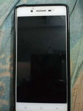 Oppo neo7 a33f good condition