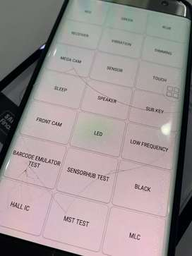 Samsung galaxy s7 edge minus