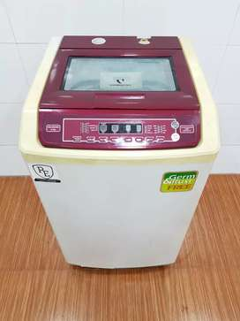 Videocon digi marine 6.5 kg top load washing machine