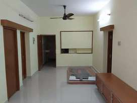 2bhk flat for rent in sakchi near New court