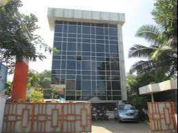 1700 Sq.ft Commercial space for rent at Puthiyara.