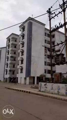 G.e.road aims hospital tatibandh