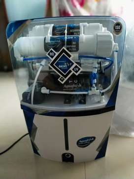 Ro water purifier sale and service
