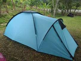 Jual tenda forester