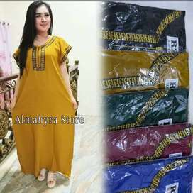DASTER ARAB LIST FENDI RAYON SUPER GRADE A RESLETING DEPAN SERI AS01