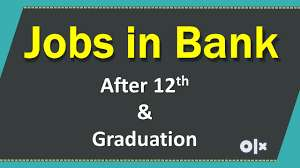 Bank process job openings in Delhi NCR 0