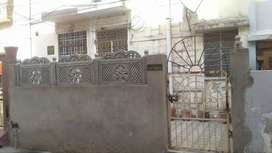 JDA Approved flat in Malviyanagar Jaipur