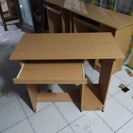 Furniture Jual Meja komputer