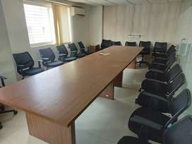 1500 Ft Furnish office College road