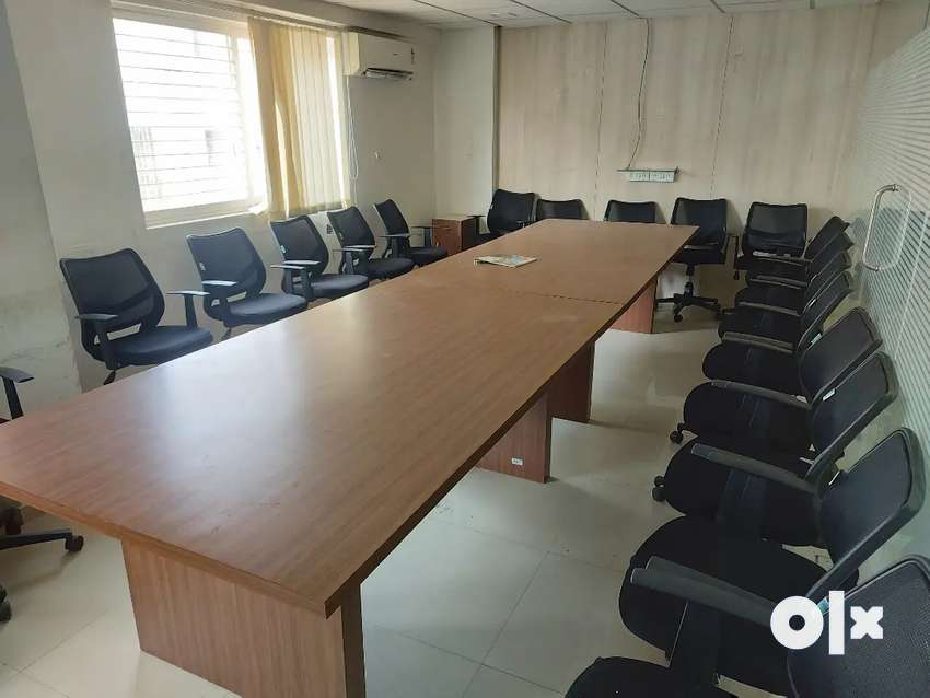 1500 Ft Furnish office College road 0