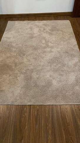 Karpet informa light brown