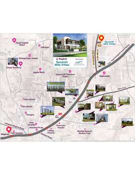 new launch raw house available in wagholi near by chandan nagar