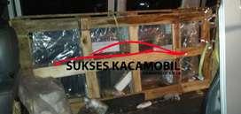 KACA MOBIL SUZUKI NEO BALENO + LAYANAN HOME SERVICE KACAMOBIL