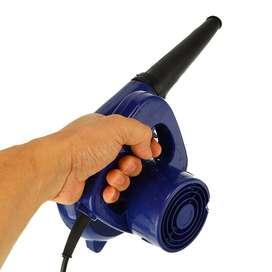 Mesin blower tangan