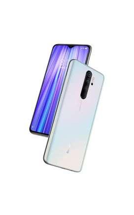 MI Note 8 Pro for Sale